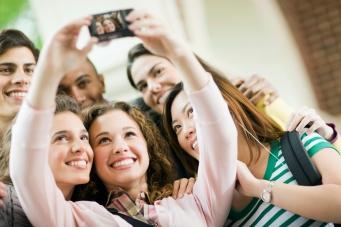 selfie-di-gruppo.jpeg