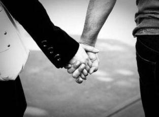 coppia_relazioni_amore.jpg