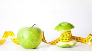 dieta-ipnotica-per-perdere-peso